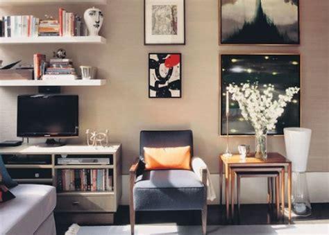 como decorar um escritorio bem pequeno dicas de como decorar salas comerciais at 233 30m 178