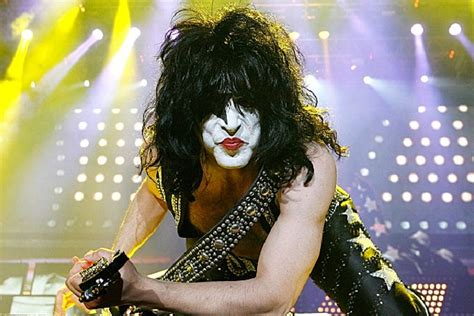 aborted albums ranked kiss kruise kicks off with akoustic koncert