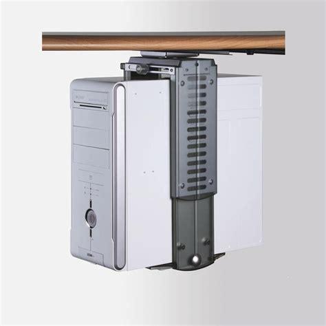 cpu holder computer holder cotytech computer rack