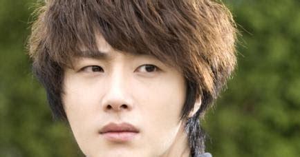 film unstoppable adalah jung il woo pemeran film 49 day multi info