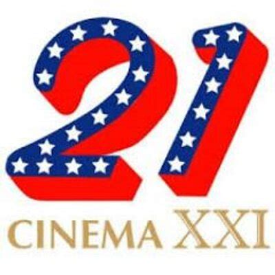 Cineplex Tasik | cinema 21 tasik cinema21tasik twitter