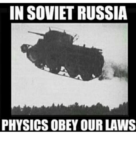 Soviet Russia Meme - search in soviet russia meme memes on me me