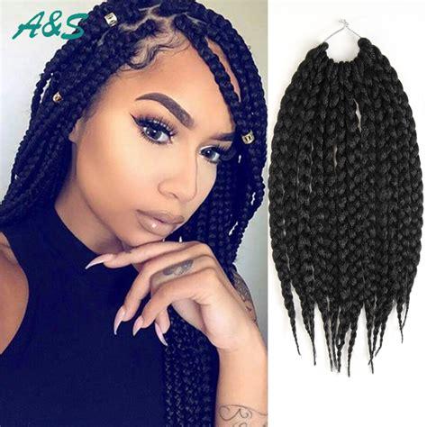best hair for crochet weave popular crochet weave blonde buy cheap crochet weave
