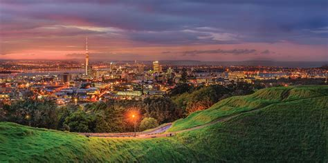 Mba Hr New Zealand by Auckland New Zealand Guide Hotels Restaurants And Things