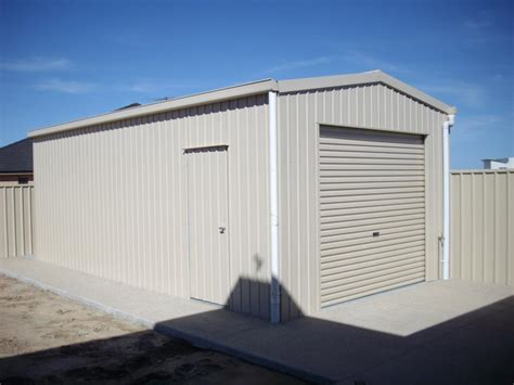 garages gallery aldinga home improvements