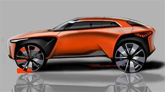 Electric Cars 2018 Suv Hyundai Is Planning To Launch An Electric Suv In 2018