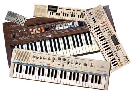 Keyboard Casio Dan Spesifikasi harga keyboard casio pebedaan organ piano dan keyboard daftar harga tarif