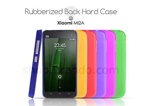 Hardcase Gea Soft Touch Xiaomi Mi 5 xiaomi mi2a rubberized back