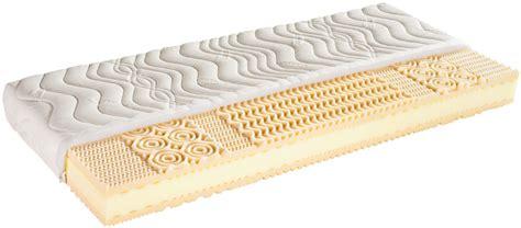 elastica matratzen matratzen elastica matratzen und schlafsysteme aus
