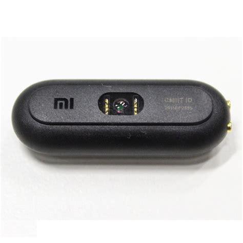 xiaomi mi band 1s light edition with rate sensor original black jakartanotebook