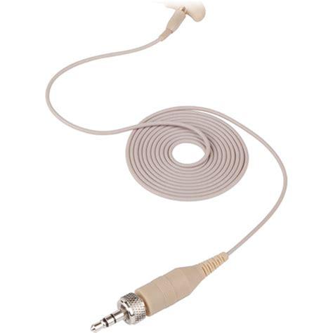Cabel Samson samson ec10tx 3 5mm cable for se10 ec10tm b h photo