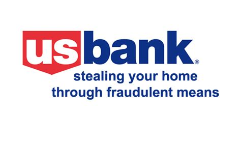 us bank lawsuit us bank lawsuit to take s house is