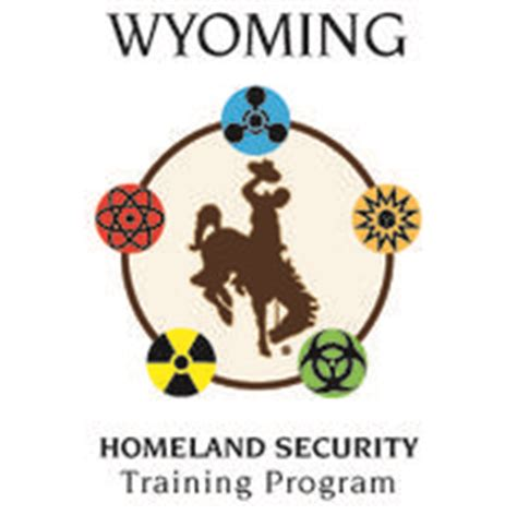 Social Security Office Casper Wy by Wyoming Homeland Security Program Events Eventbrite