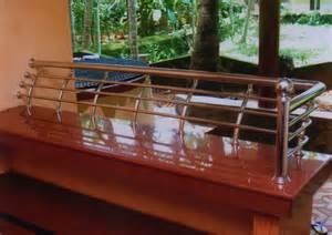 Keralahousedesigner com 10 01 2009 11 01 2009
