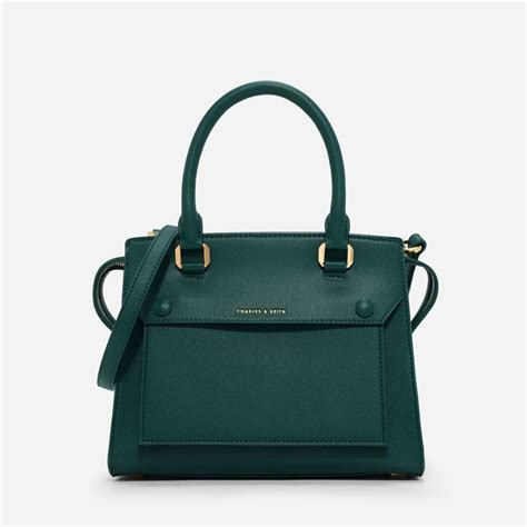 Charles Keith Turn Lock Crossbody Leather Semi Premium 55 Best Charles And Keith Images On Charles