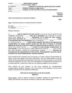 Exemple De Lettre Gratuite De Demande D Augmentation De Salaire Lettre De Demande D Augmentation De La Garantie 224 L