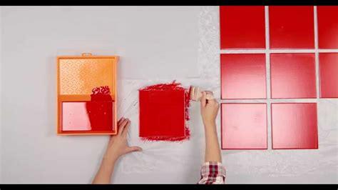 pintar azulejos bano
