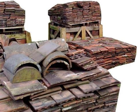 anchor bold roll roof tiles reclaimed roof tiles in kent essex surrey