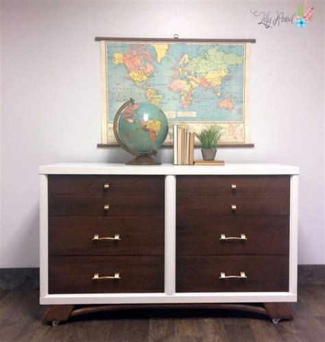 antique walnut gel stained dresser custom mixed java antique walnut gel stain dresser general finishes design center