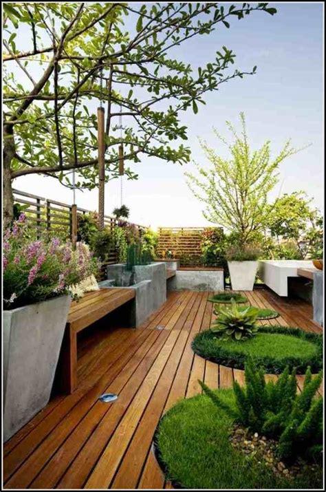 balkon sichtschutz pflanzen balkon sichtschutz aus pflanzen balkon house und dekor