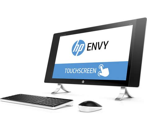 envy recline 27 review hp envy 27 inch all in one review wroc awski informator