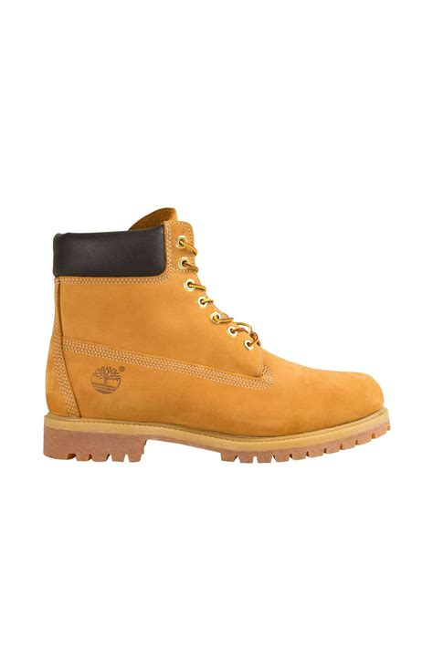a chaussures timberland chaussures homme hautes af6inprem timberland camel chaussures livraison et retours