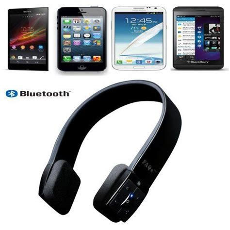 Headset Samsung Galaxy Sport A5000 Samsung Stereo Mic 1 59 best places to visit images on places to visit glass screen and shenzhen