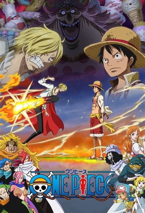 film one piece z vf complet serie one piece 1999 en streaming vf complet