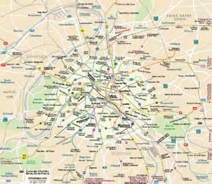 Paris Metro Map English by Pics Photos Paris Metro Map In English Http Www
