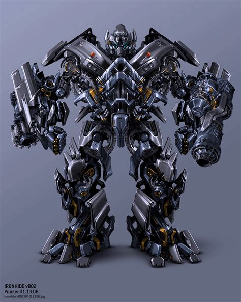 Lu Luxeon Model Transformer dsng s sci fi megaverse official posters for transformers