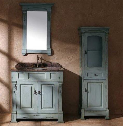 Colored Bathroom Vanities Trends In Bathroom Vanities Part 2 Stylish Color Choices