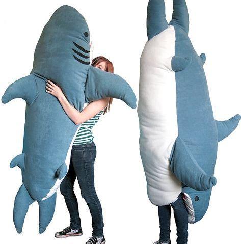shark pillow sleeping bag best pillow ever for the home pinterest