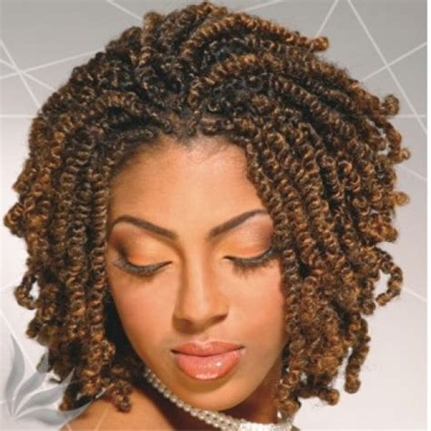 african twist braid styles pictures african short hair braiding styles hair braiding african