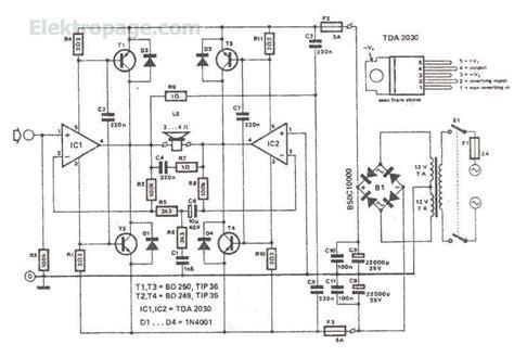 tattoo prices darlington pin darlington transistor amplifier flyvemaskiner finn