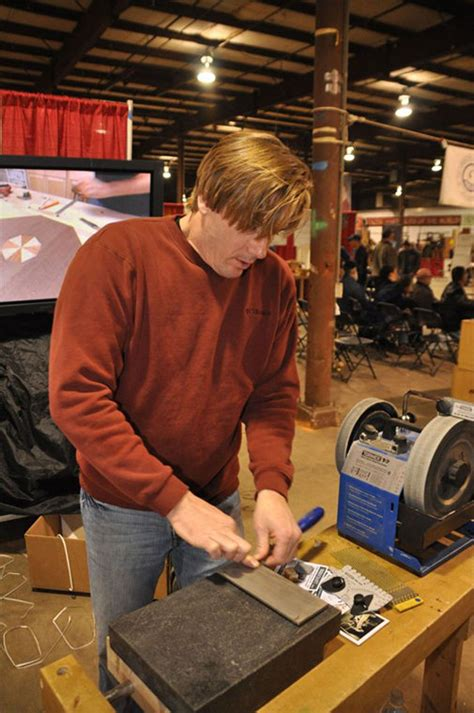 woodworking baltimore the baltimore woodworking show