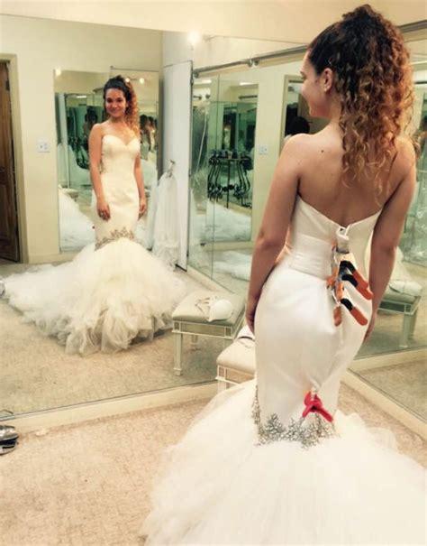 karoza design instagram karoza bridal instagram mini bridal
