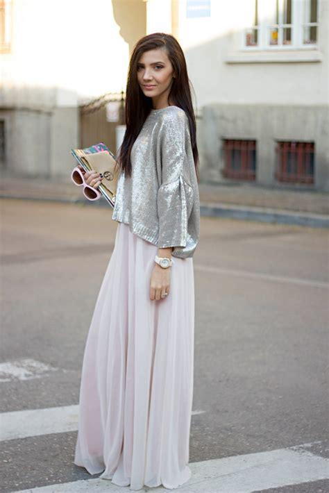 pretty skirts for a feminine look in pretty