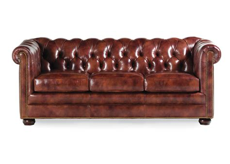 upholstery kent kent chesterfield sofa d e n h e r r e k l u b b