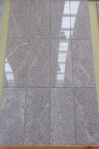pavimenti in granito per interni ivory granito lastre blocchi prezzi