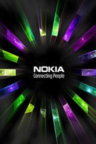 nokia mobile wallpapers hd