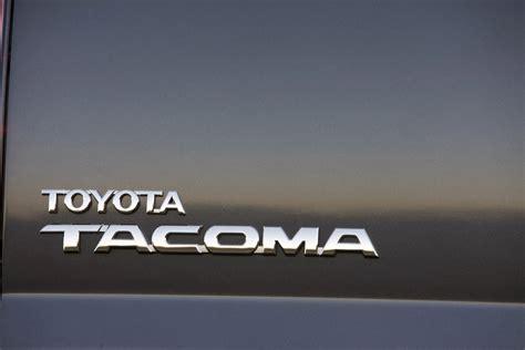 toyota trucks logo the gallery for gt toyota trucks logo