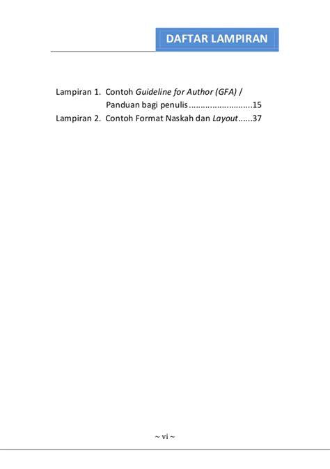 format proposal skripsi fh unnes contoh jurnal ilmiah hasil penelitian toast nuances