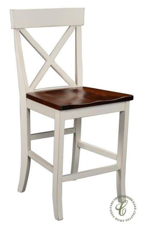 amish artisans collaborate to create a new solid wood 1000 images about amish dining chairs on pinterest