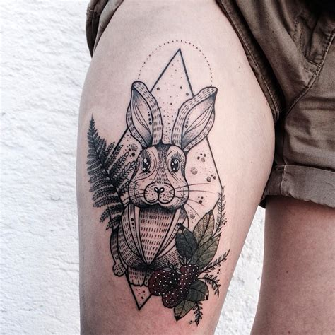 jessica tattoo svartvit find the best artists