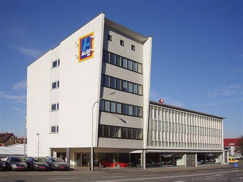 baden w rttembergische bank heilbronn banken in heilbronn