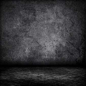 dark wallpaper psd black background vectors photos and psd files free download