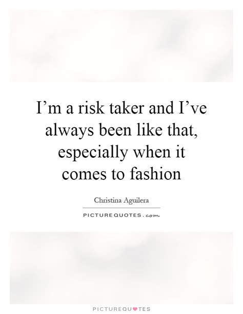 when it comes to atrocious fashion is it even possible to i m a risk taker and i ve always been like that