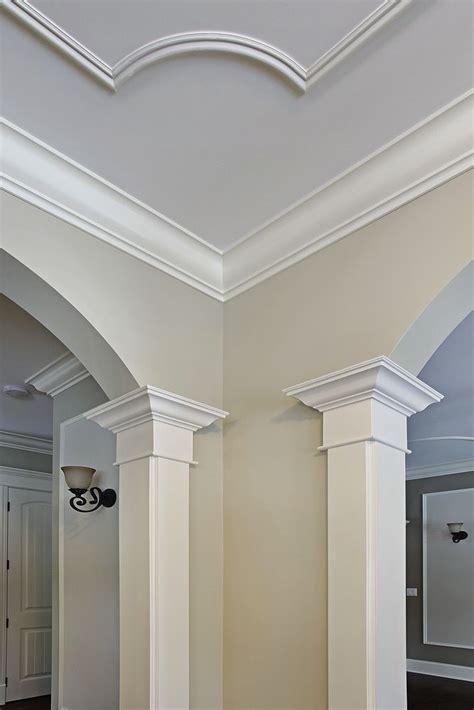 interior design molding molduras decorativas como conseguir un interior con