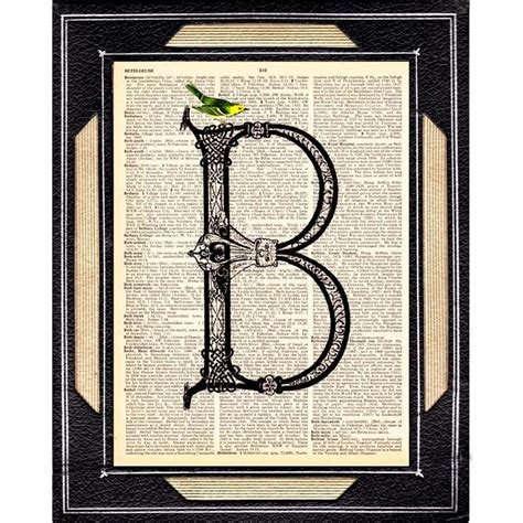Dictionary Letter J 397 best images about letters j p d l and others on