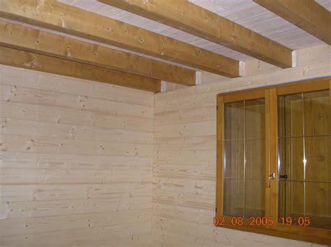 pareti rivestite in legno parete rivestita in legno tps tecno prefabbricati savona